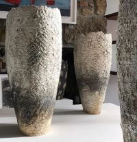trace, sarah, purvey, exhibition, ceramics