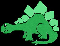Dino Design