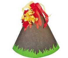 Volcano Venture