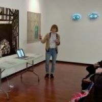 talk, swindon, museum, art, collections