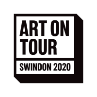 art, tour, modern, collection, swindon, 2020