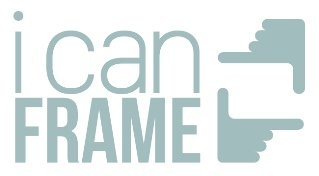 icanFRAME, sponsor, swindon, art, open, exhibition, 2019