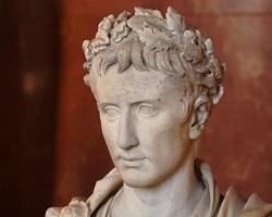 Roman image