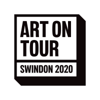 art, tour, swindon